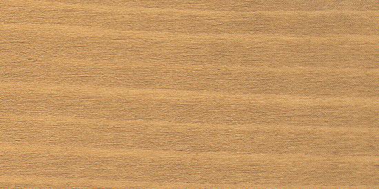 Sandbeige 53155