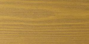 Kiefer (Lignovit Lasur -50%)