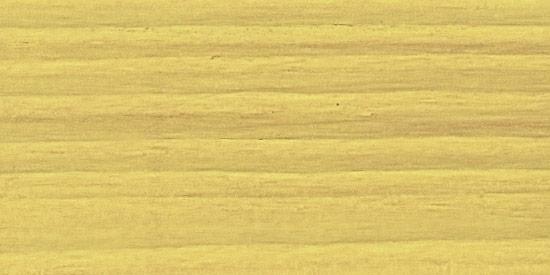 LW 15/1 Limone