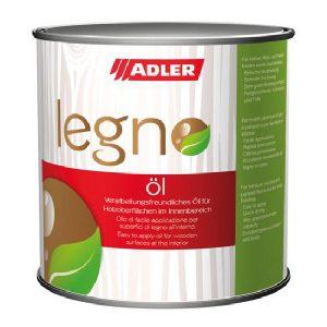 Масло для дерева ADLER Legno-Öl для внутренних работ