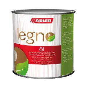 Масло для дерева ADLER Legno-Öl