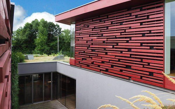 Краска для дерева Pullex Platin