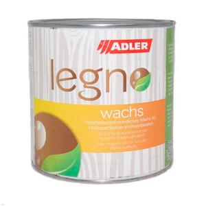 Воск для дерева ADLER Legno-Wachs