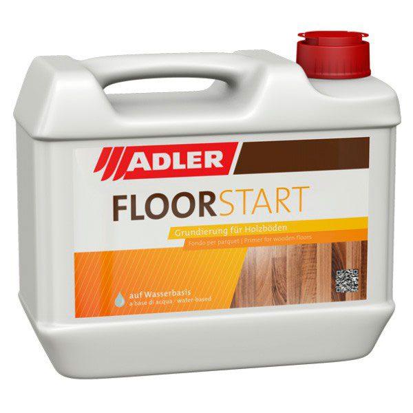 Водная грунтовка ADLER Floor-Start