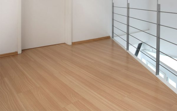 Водорастворимая грунтовка ADLER Floor-Start