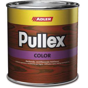 Краска для дерева ADLER Pullex Color кроющая