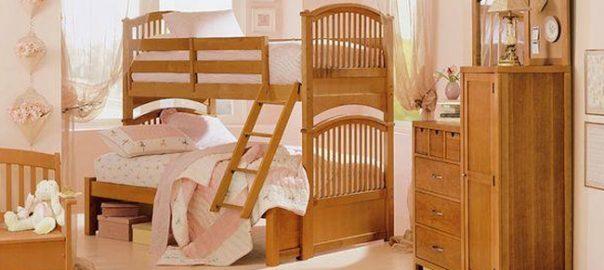 Экологичное масло для детской мебели Legno Hartwachsöl