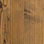Входные двери – красота природы с ADLER Aquawood Protor Altholz-effekt
