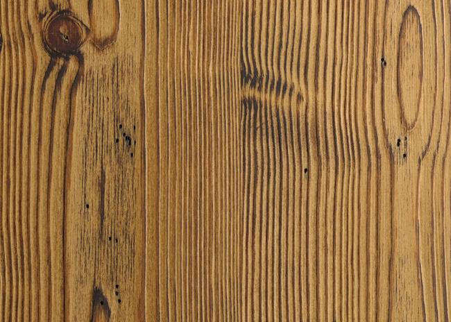 От старого к новому - входные двери как частичка природной красоты с ADLER Aquawood Protor Altholz-effekt