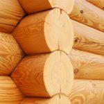 Зачем защищать торцы древесины? Используем Hirnholzversiegelung
