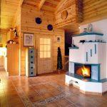 Чем покрасить дом внутри — выбираем покрытия для каждой комнаты: Woodwax, Innenlasur, Innenlasur UV100, Legno Ol