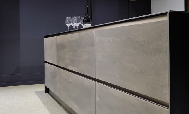 Мебели бетон фибробетон в алматы цена