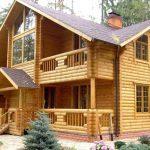 Что такое конструктивная защита дома
