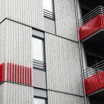 Долговечные деревянные фасады с ADLER