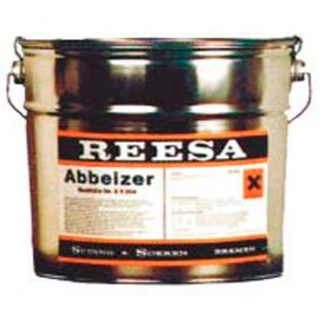Смывка краски REESA Universal-Abbeizer