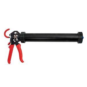 Профессиональный пистолет для герметика PMT PS395