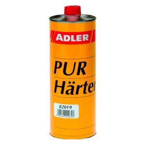 Отвердитель ADLER Aqua PUR-Härter 82019
