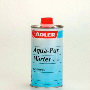ADLER Aqua PUR-Härter 82220