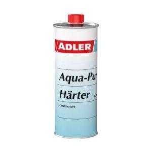 Отвердитель ADLER Aqua PUR-Härter 82220