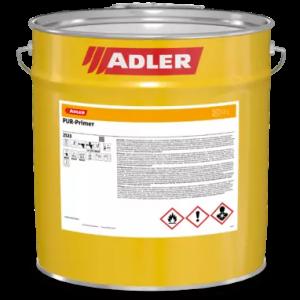 Грунтовочный лак ADLER PUR-Primer полиуретановый