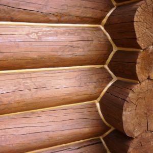 Герметики для дерева и межвенцовых швов