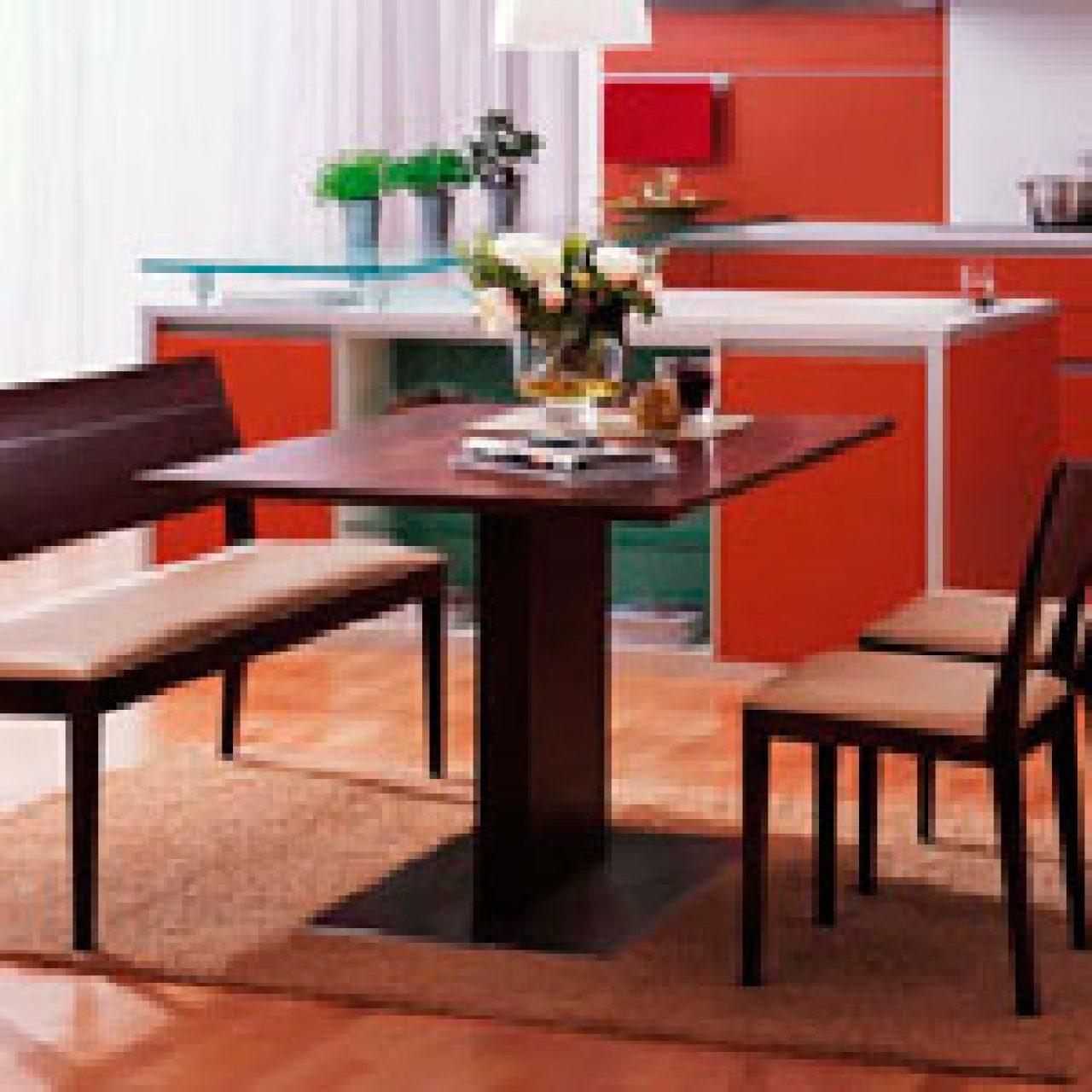 Мебельные и паркетные лаки и отвердители