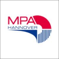 Паропроницаемость Ramsauer Acryl 160 подтверждена MPA HANNOVER