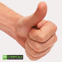 Герметик для дерева DL Chemicals Paracryl Exteriror