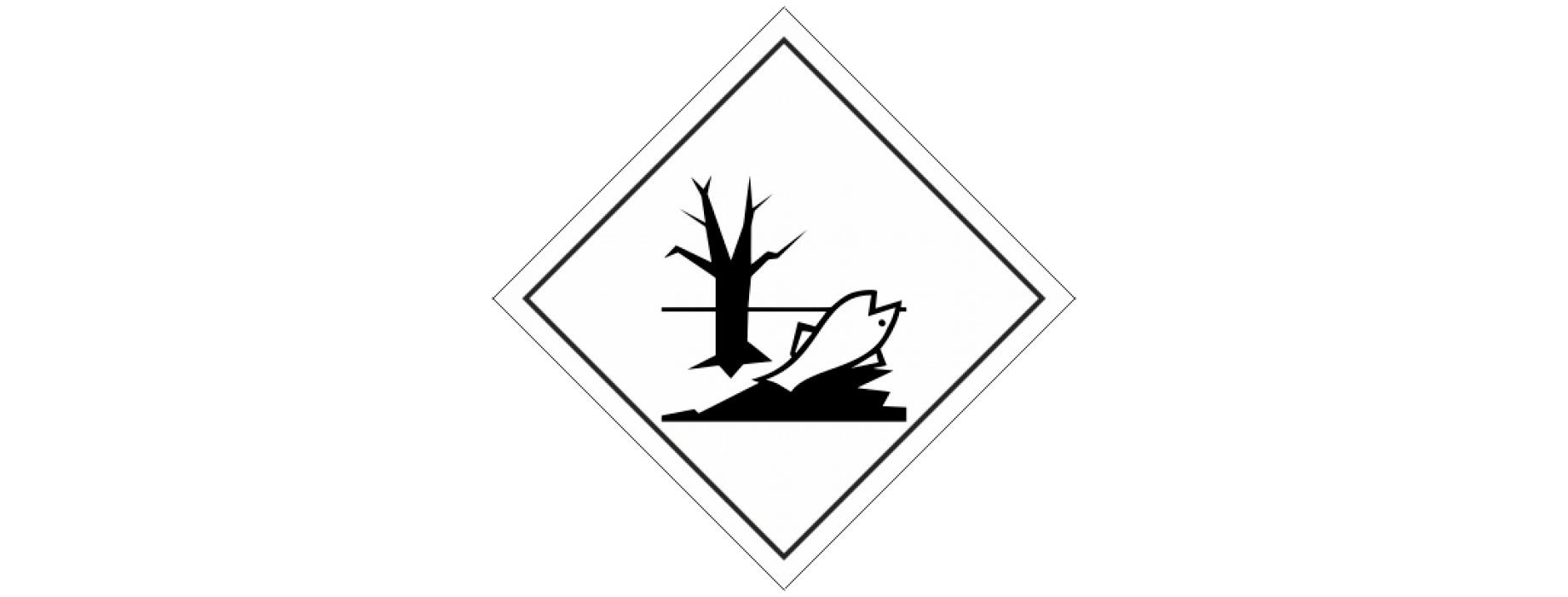 Химическая защита древесины
