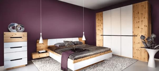 Масло для мебели и интерьеров из дерева Adler Legno-Zirbenöl с запахом кедра